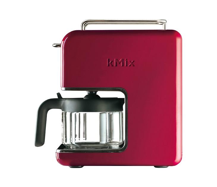 Καφετιέρα Φίλτρου Kenwood CM031 kMix μηχανές καφέ