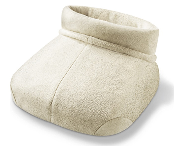 Ηλεκτρική Θερμοφόρα Ποδιών με Μασάζ Beurer FWM 50 COSY είδη θέρμανσης   ψύξης