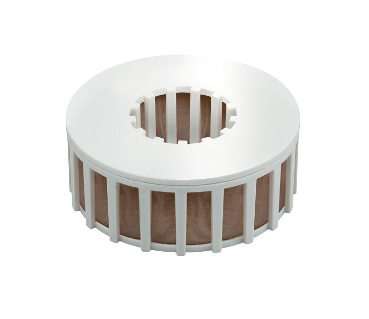 Ανταλλακτικό Φίλτρο HUM-HDDC4 για Υγραντήρα HUM-CM50B είδη θέρμανσης   ψύξης