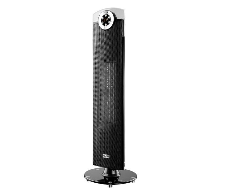 Κεραμική Θερμάστρα Sencor SFH 9014 είδη θέρμανσης   ψύξης