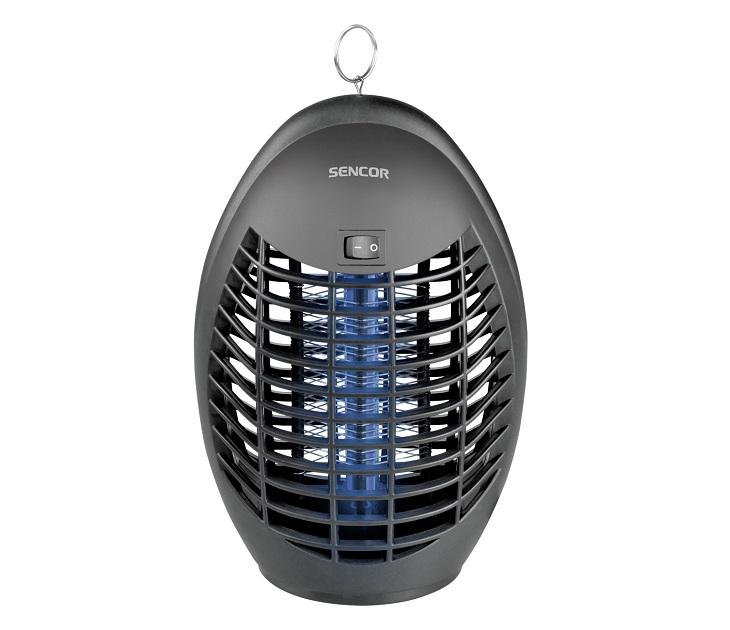 Ηλεκτρικό Εντομοαπωθητικό Sencor SIK 50G είδη σπιτιού