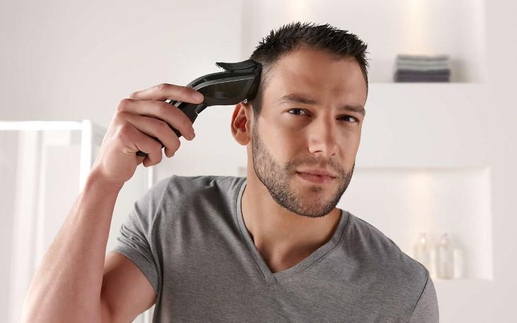 Κουρευτική Μηχανή Philips Hairclipper Series 5000 HC5440 80 86fca6762bd