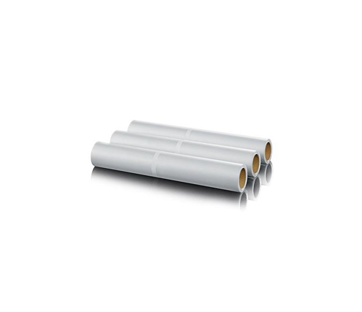 Ανταλλακτικές Σακούλες Severin ZU 3608 για Σακουλοποιό FS 3604 συσκευές σφραγίσματος