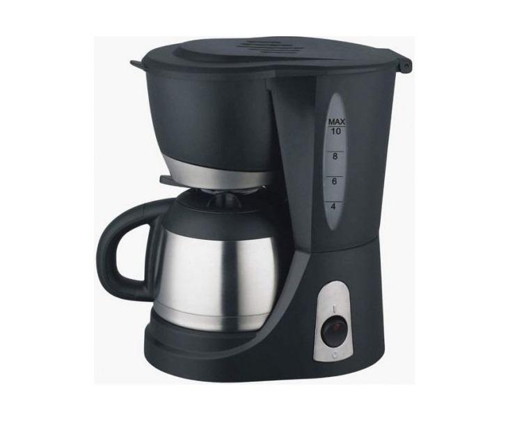 Καφετιέρα Φίλτρου Hobby CM-09 μηχανές καφέ