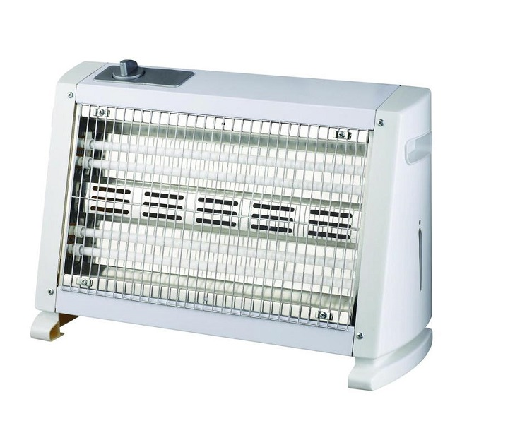Θερμάστρα Χαλαζία 1600W Sapir SP-1972-I είδη θέρμανσης   ψύξης