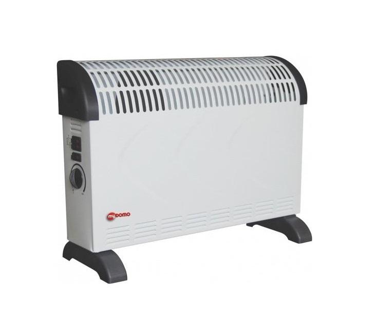 Θερμαντικό Σώμα (ΚΟΝΒΕΚΤΟΡ) 2000W My Domo DL-01 είδη θέρμανσης   ψύξης