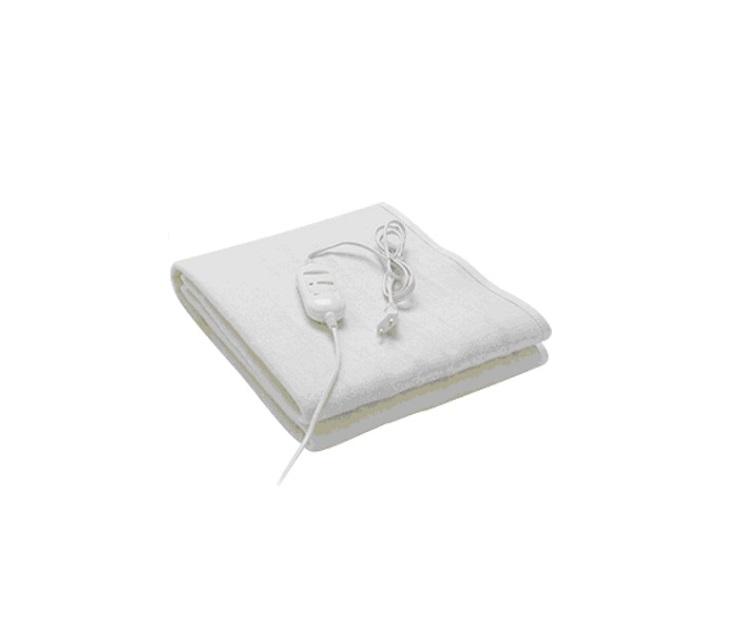 Μονό Ηλεκτρικό Υπόστρωμα 60w (150x80cm) MYDOMO Β201 είδη θέρμανσης   ψύξης