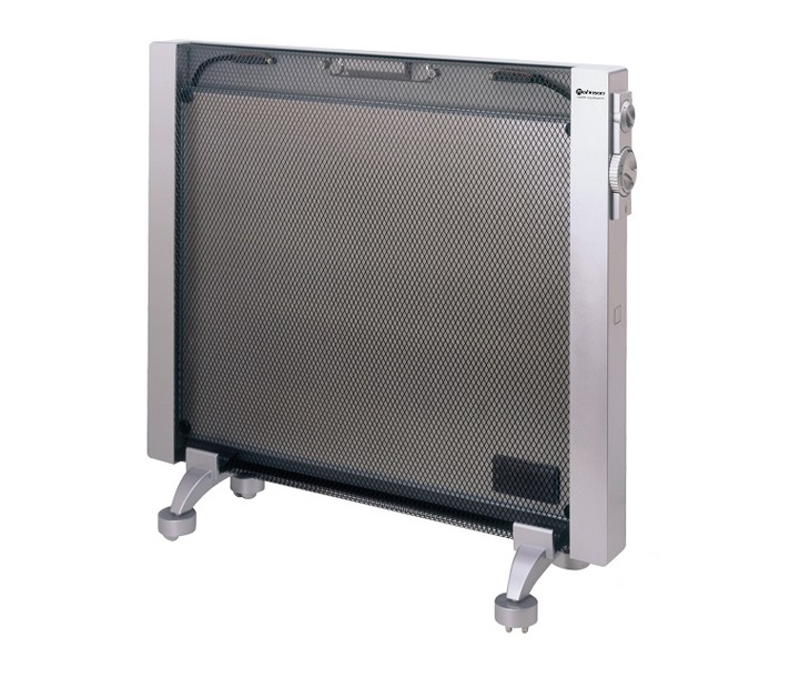 Θερμοπομπός Rohnson MOD R-062 είδη θέρμανσης   ψύξης
