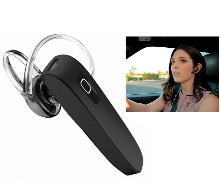 Ασύρματο Handsfree Bluetooth Skywalker gadgets