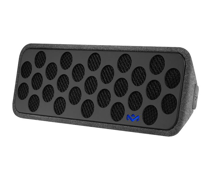 Ηχεία The House Of Marley Liberate Bluetooth BT ΕΜ-JA005-ΜΙ