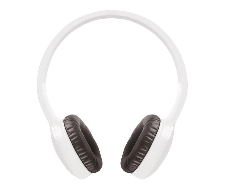 Ακουστικά Headset Jam Transit Lite Bluetooth HX-HP400WT-EU ήχος   εικόνα