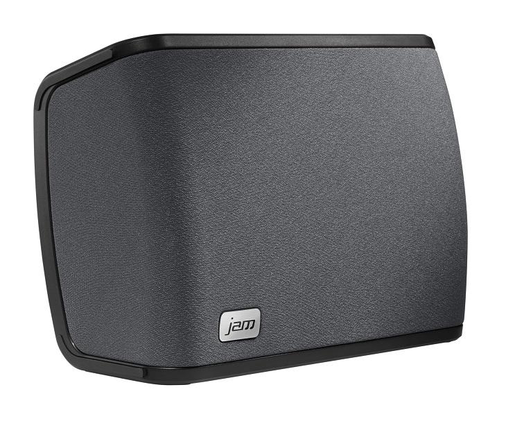 Φορητό Ηχείο Jam Rhythm HX-W09901BK-EU