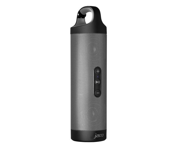 Ασύρματο Ηχείο Jam Dynamite Bluetooth HX-P340GY