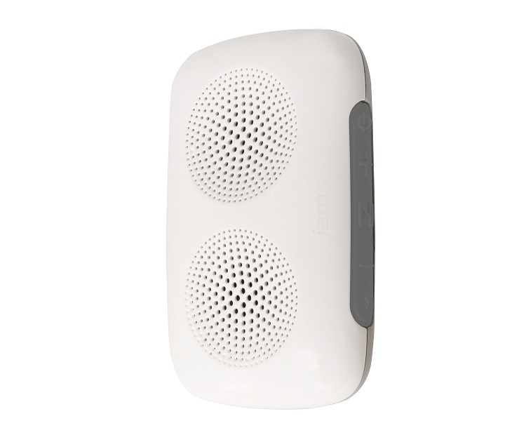 Ασύρματο Ηχείο Jam Clip It Bluetooth HX-P150GY