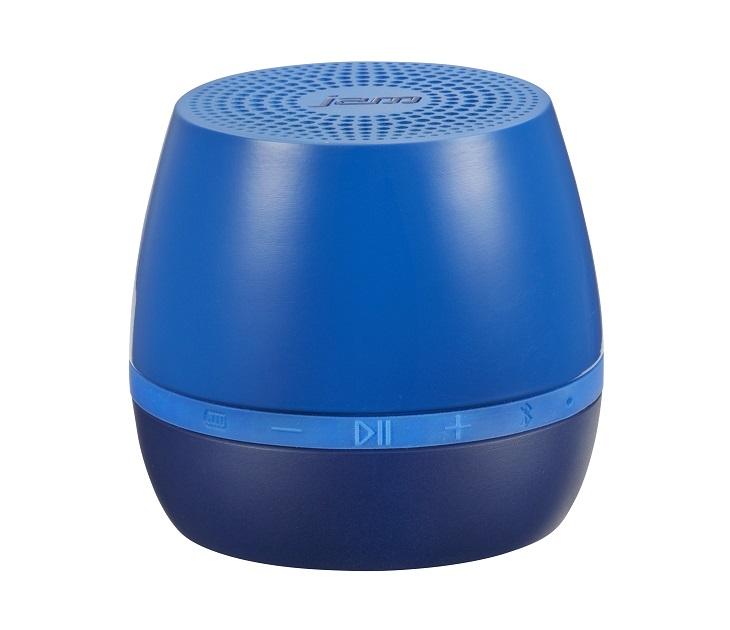 Ασύρματο Ηχείο Jam Classic Bluetooth HX-P190BL-EU