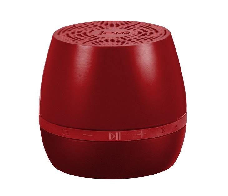 Ασύρματο Ηχείο Jam Classic Bluetooth HX-P190RD-EU