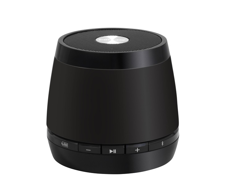 Ασύρματο Ηχείο Jam Classic Bluetooth HX-P230BKE-EU