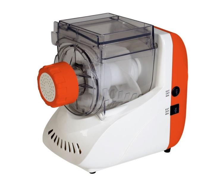 Παρασκευαστής Ζυμαρικών Kalorik 200W TKG PM 1 μικρές οικιακές συσκευές