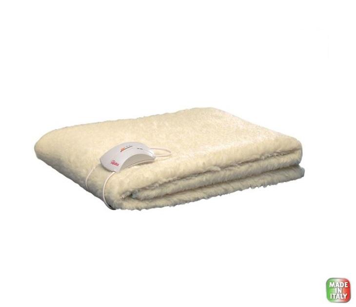 Μονή,ηλεκτρική θερμαινόμενη κουβέρτα, 60W, 80 x 150 cm ARDES είδη θέρμανσης   ψύξης