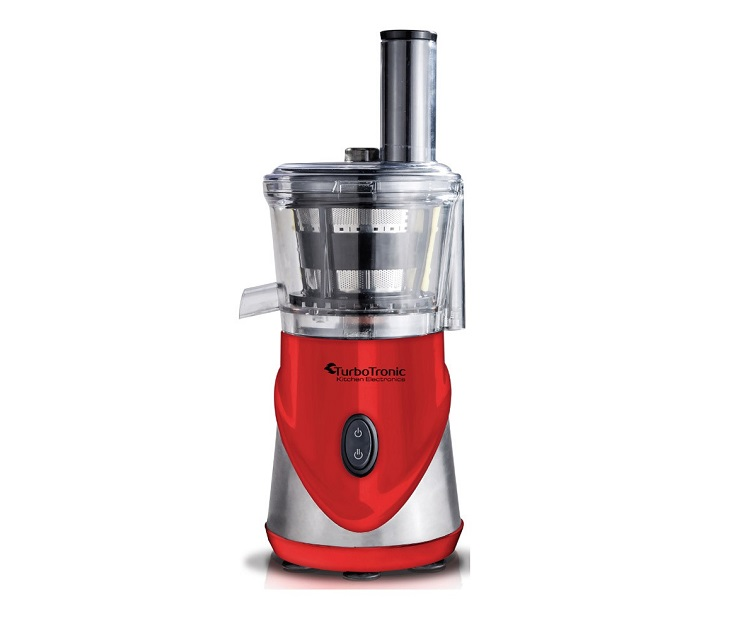 ?????????? Slow Juicer & ????? TurboTronic TT-SJ5 ?????????, deals, ????????, ?????????, eshop