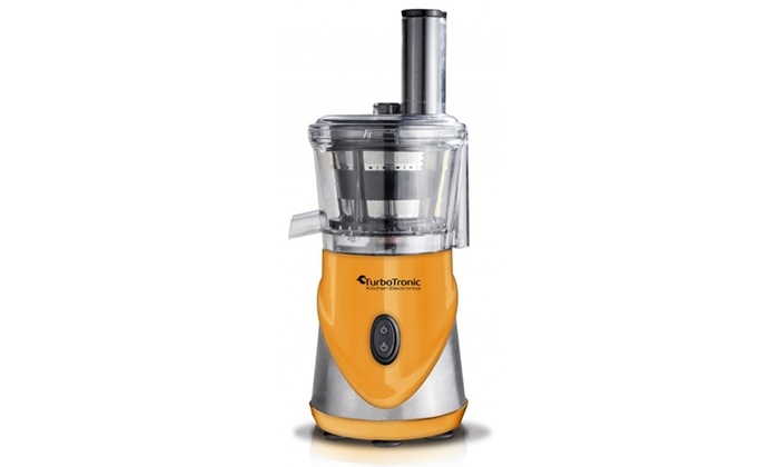 Turbotronic Slow Juicer Review : ?????????? Slow Juicer & ????? TurboTronic TT-SJ5 ?????????, deals, ????????, ?????????, eshop