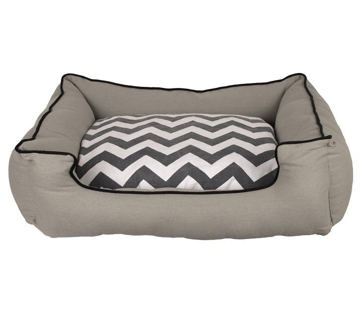 Κρεβάτι Σκύλου Pet Brands Snoooz Comfort Sofa Bed (80x60x20εκ) κρεβάτια σκύλου