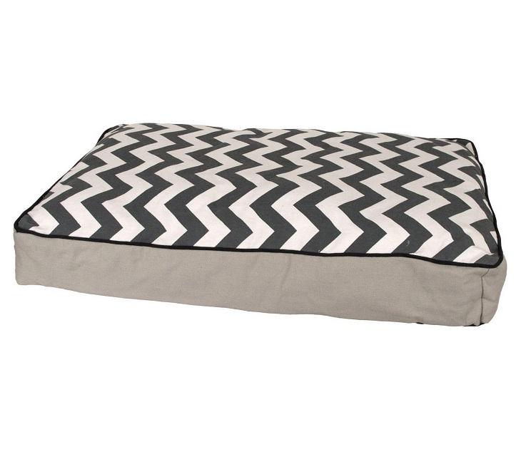 Κρεβάτι Σκύλου Pet Brands Snoooz Comfort Mattress (70x45x10εκ) στρώματα σκύλου
