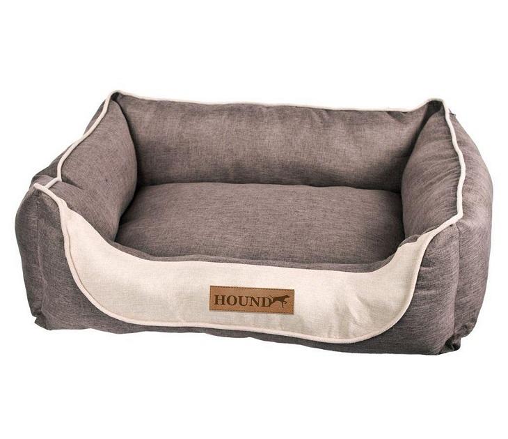 Κρεβάτι Σκύλου Pet Brands Hound Comfort (80x60x23εκ) κρεβάτια σκύλου