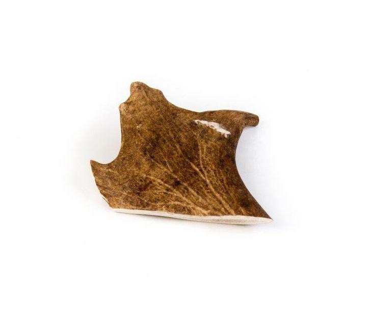 Κέρατο Ελαφιού Chew Chew Fallow Deer Giant 180-240gr κόκκαλα σκύλου