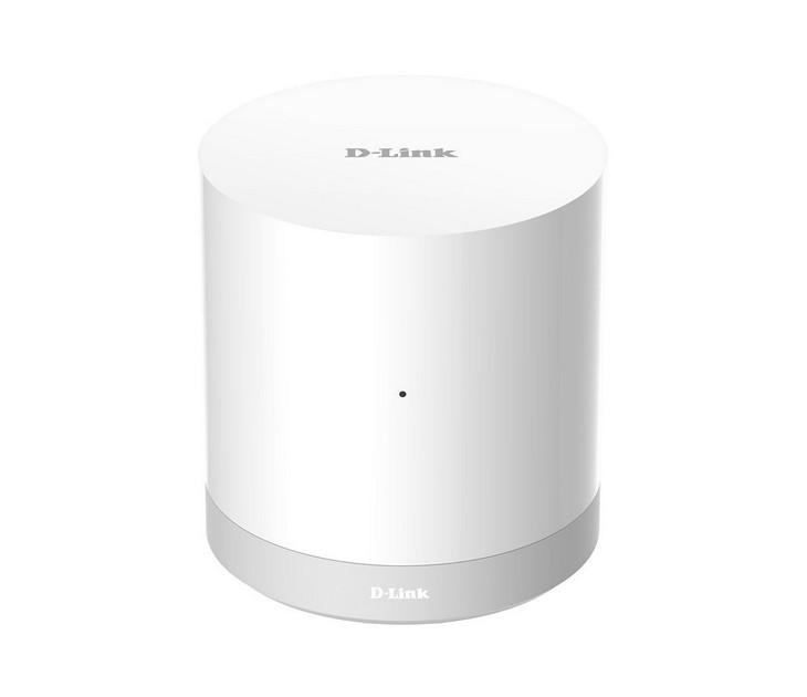 Σταθμός Σύνδεσης Ασύρματων Συσκευών D-Link DCH-G020 smart home