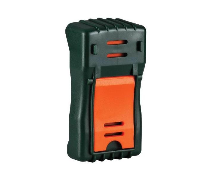 Πολύμετρο Ψηφιακό Τσέπης Telco CB-830SB gadgets