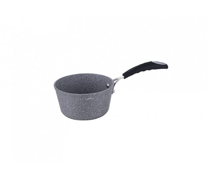 Αντικολλητικό Κατσαρολάκι BH-1150 (16εκ) σκεύη μαγειρικής