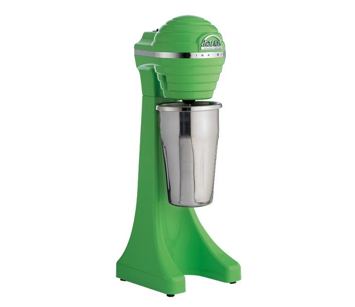 Αυτόματη Φραπιέρα Artemis Economy Super Mix-2010 ABS (Λαχανί) μηχανές καφέ