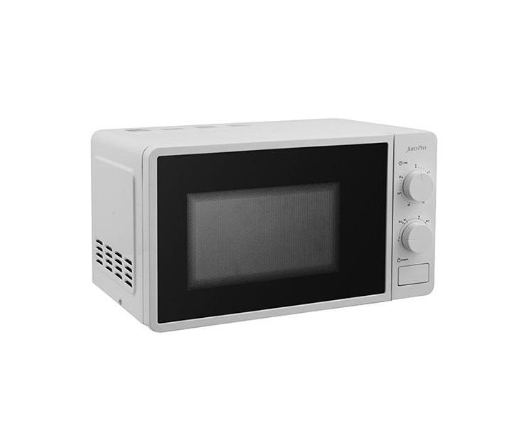 Φούρνος Μικροκυμάτων Juro-Pro ΜΟ-207ΜΑ (20Lt) μικρές οικιακές συσκευές