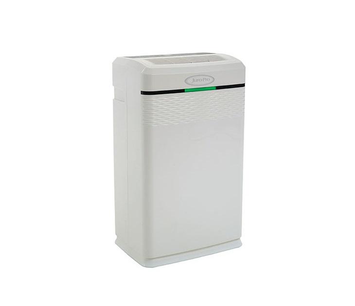Αφυγραντήρας Juro-Pro Oxygen Diamond 20Lt με Ιονιστή & Καθαριστή είδη θέρμανσης   ψύξης
