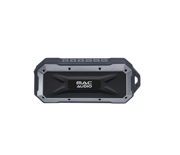 Bluetooth Ηχείο BT Wild 401 Mac Audio