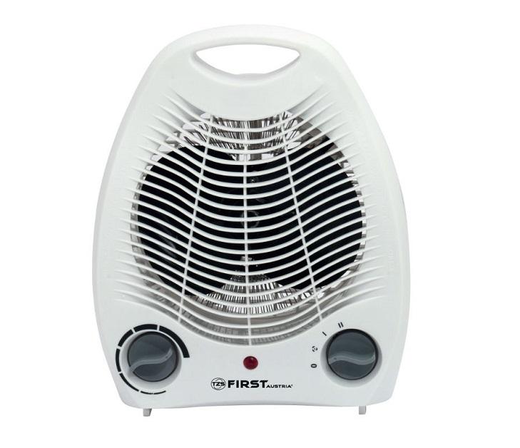 Αερόθερμο FA-5568-2 2000W είδη θέρμανσης   ψύξης