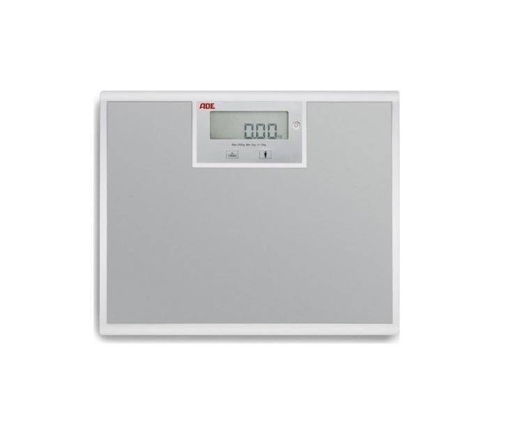 Ψηφιακή Ζυγαριά Μπάνιου ADE M322600 προσωπική περιποίηση
