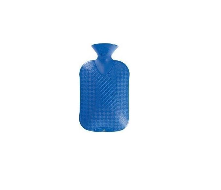 Θερμοφόρα Nερού Fashy 6420 είδη θέρμανσης   ψύξης