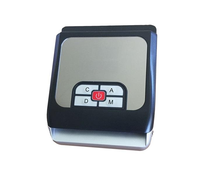 Ανιχνευτής Καταμετρητής Χαρτονομισμάτων Telco ME-20 ανιχνευτές   καταμετρητες χαρτονομισμάτων