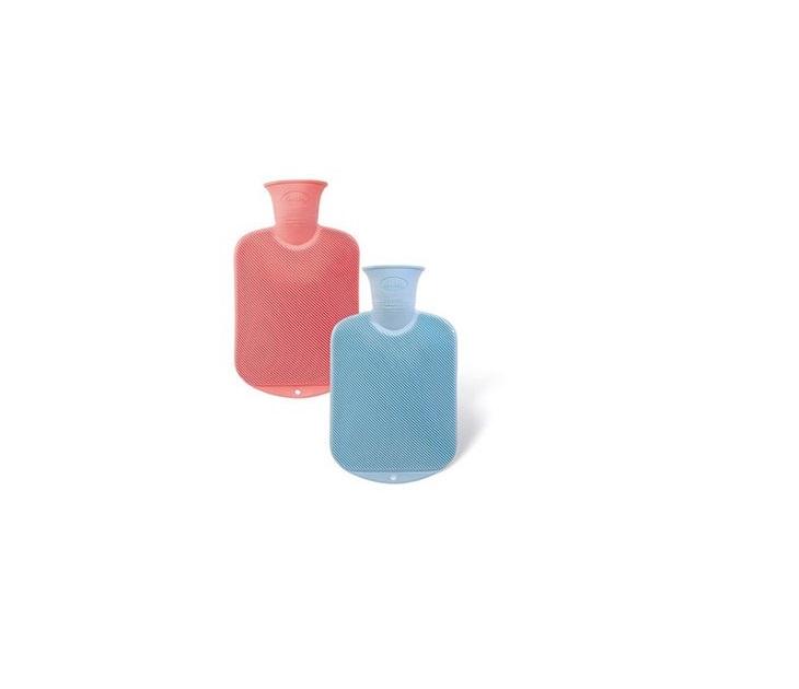 Παιδική Θερμοφόρα Νερού Fashy 6401 είδη θέρμανσης   ψύξης