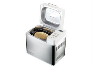kenwood-breadmaker-3