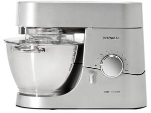 kenwood-chef-small-1-2