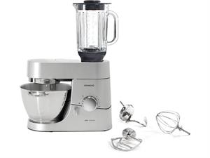 kenwood-chef-small-1-3