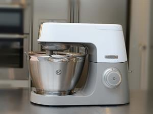 kenwood-chef-small-3-5