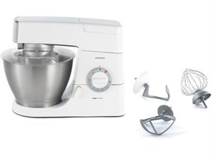 kenwood-chef-small-5-1