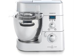 kenwood-cooking-chef-small-1