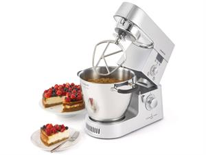 kenwood-cooking-chef-small-2
