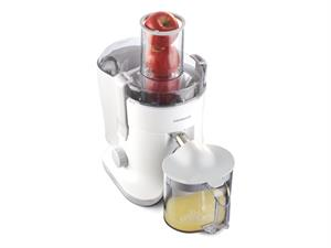 kenwood-juicer-small-3-1