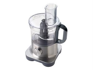 kenwood-mixer-small-3-1